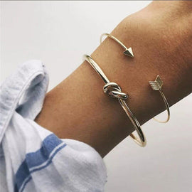 Arrow Jewelry Bracelet