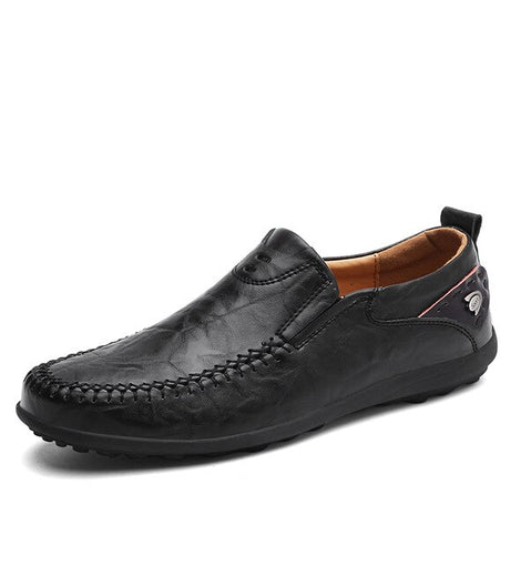 VC Italian Design Loafers Sport