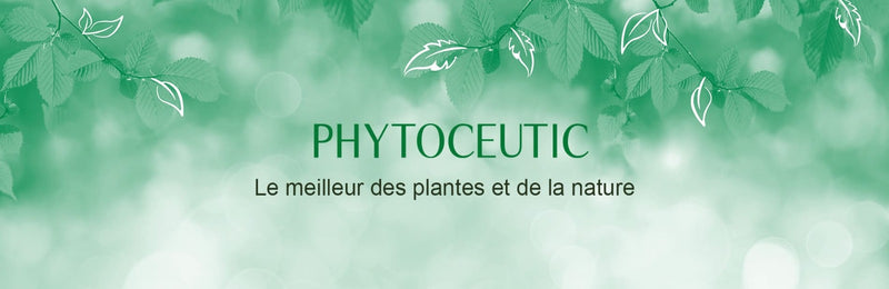 Phytoceutic