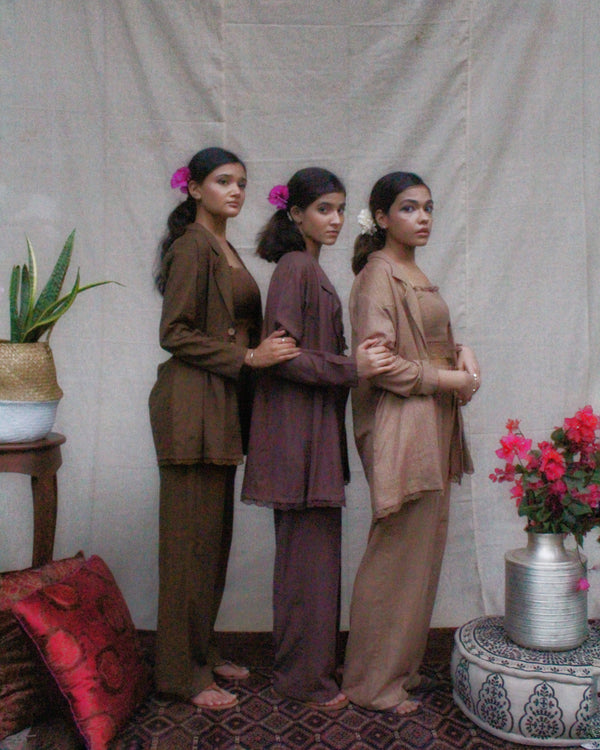 1850 set - Monsoon.thedesignerstore