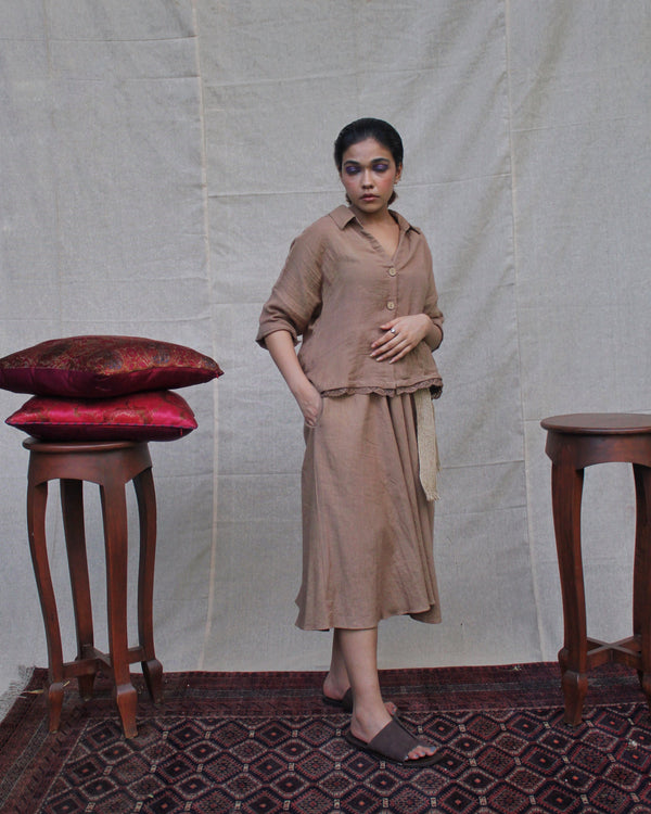 1901 shirt and skirt - Monsoon.thedesignerstore
