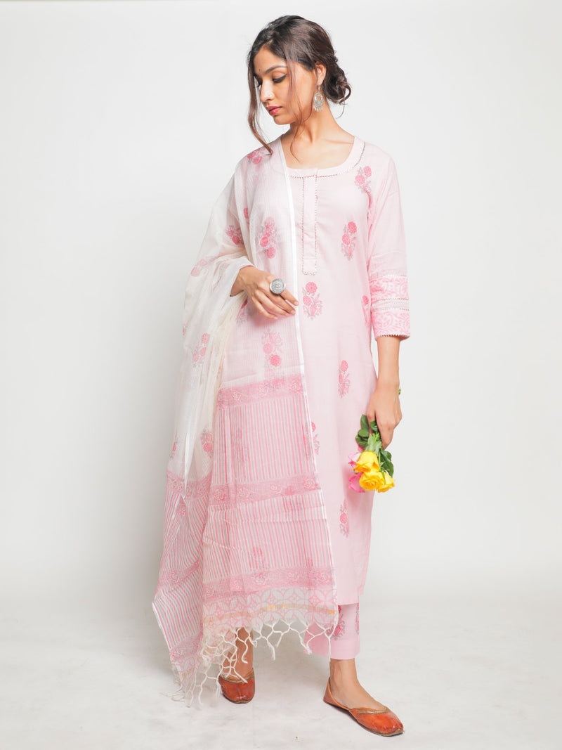 Gulaab - Monsoon.thedesignerstore