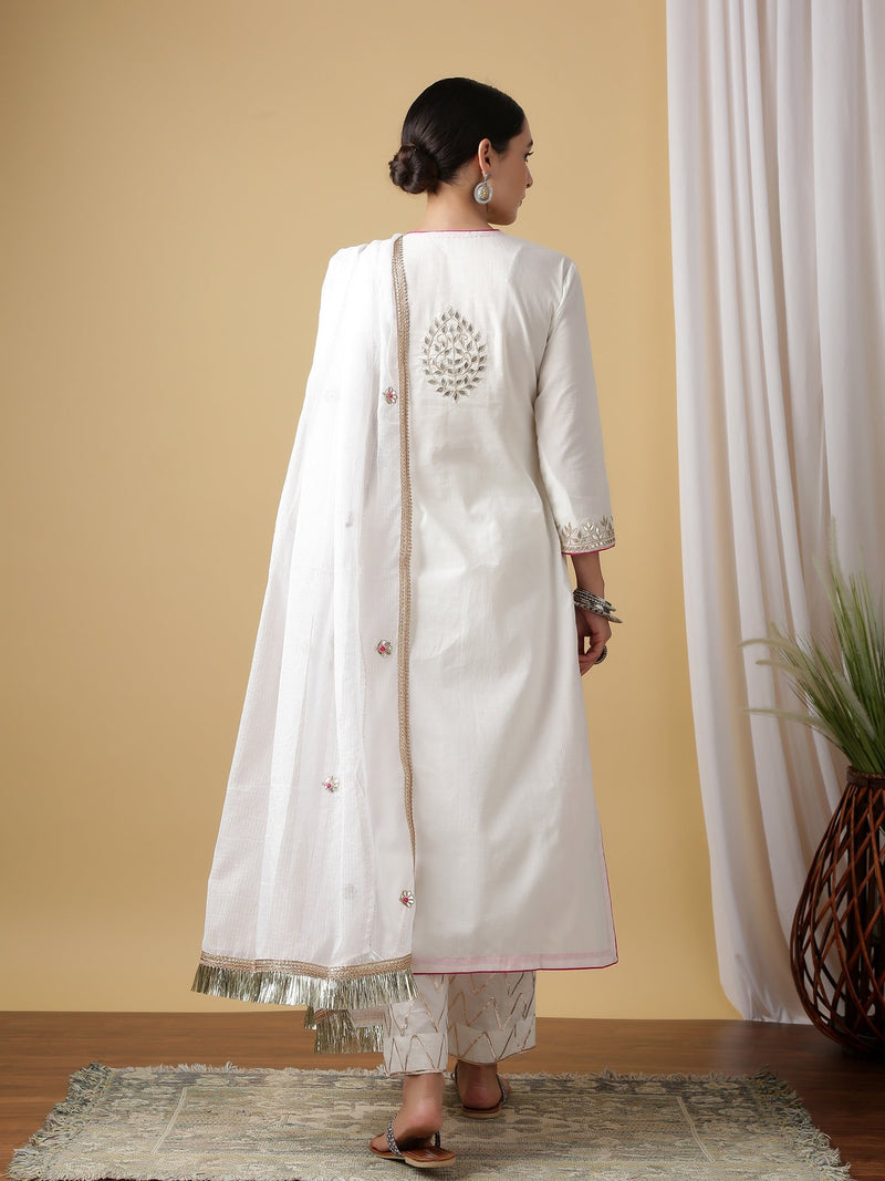 Nandini Shwet - Monsoon.thedesignerstore