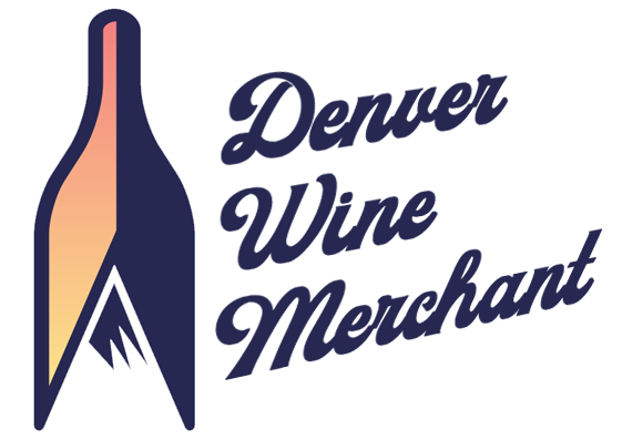 Denver Wine Merchant