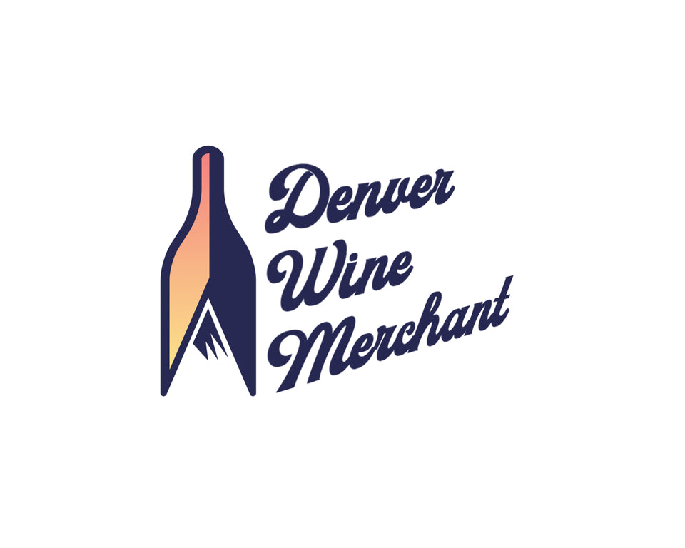 Denver Wine Merchant Gift Card