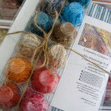 Load image into Gallery viewer, Country Cousin Weaving Kits...more