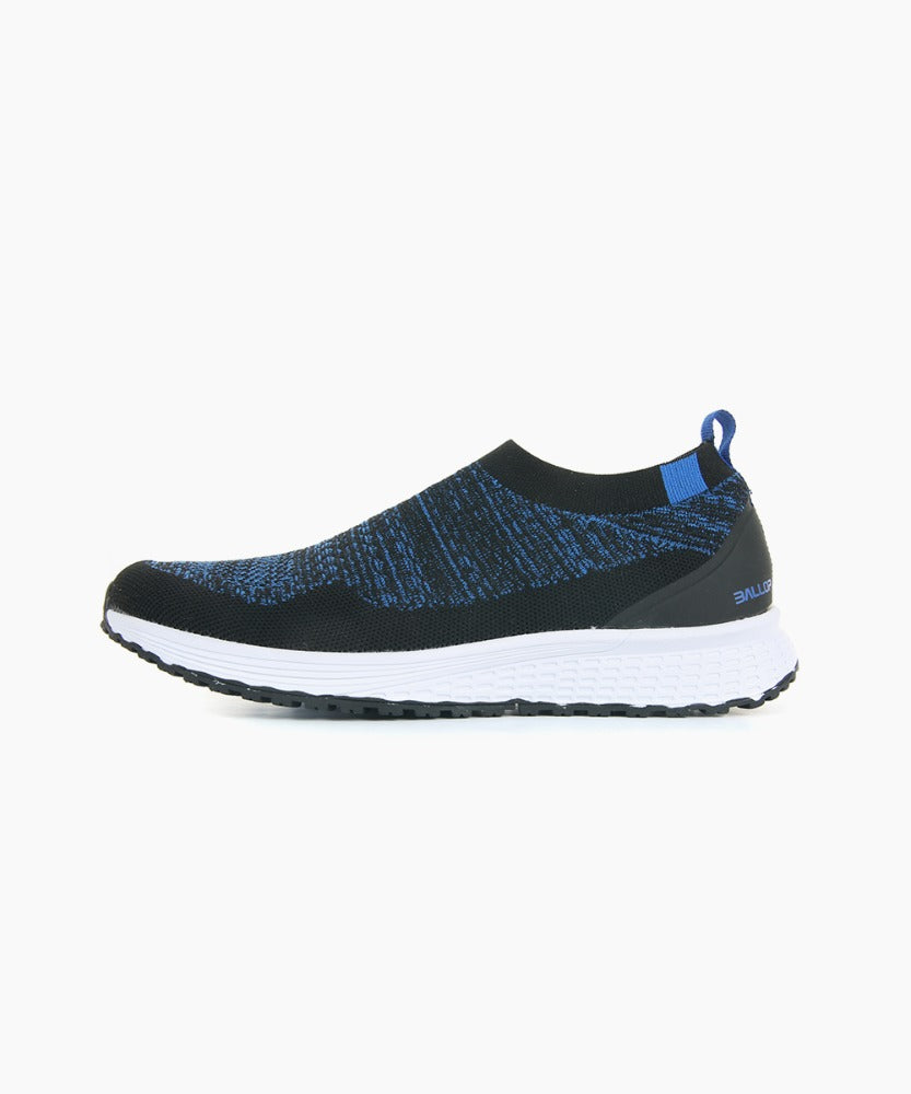 SOXRUN SNEAKERS RACER 2.0 BLUE