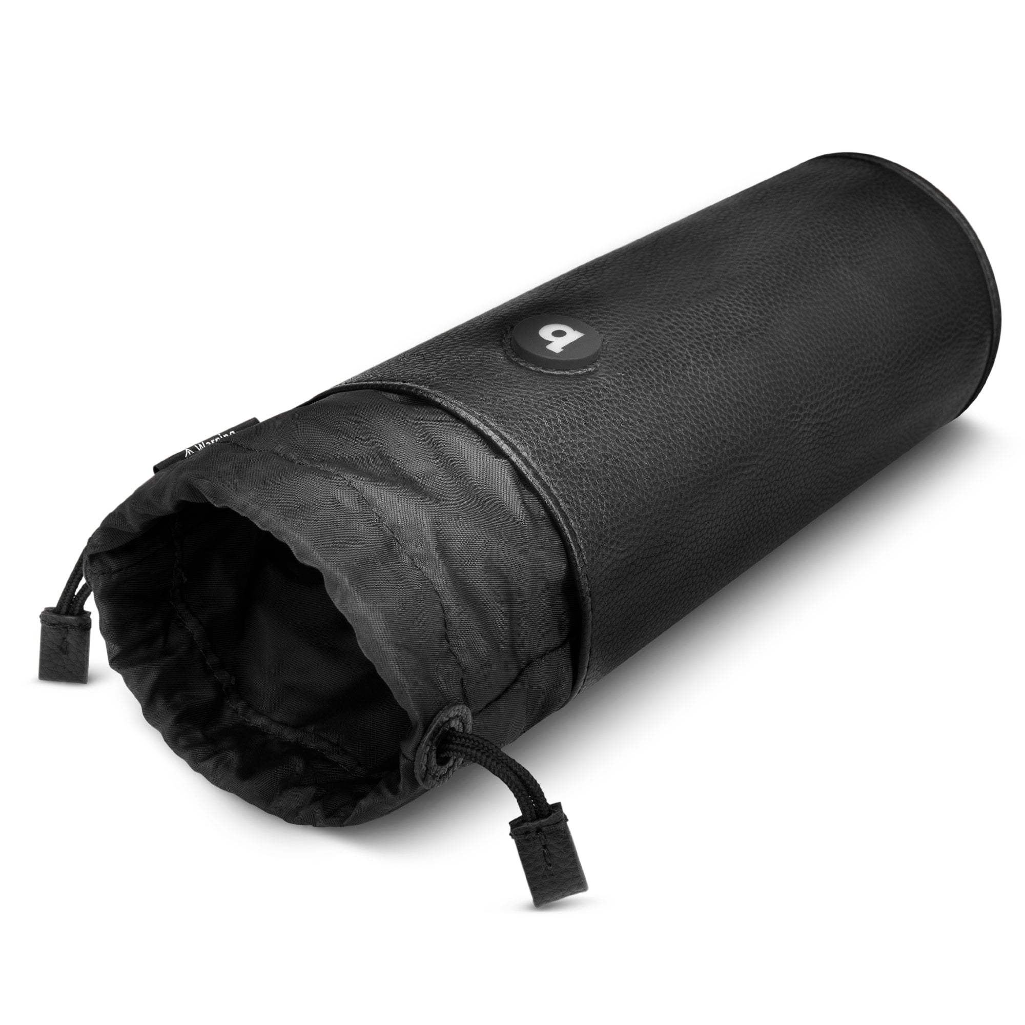 UV Sterilizer Bag - Gläs