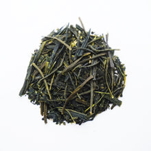 Load image into Gallery viewer, Sae Akari -Shirakawa-cha Single Estate Rare Green Tea -