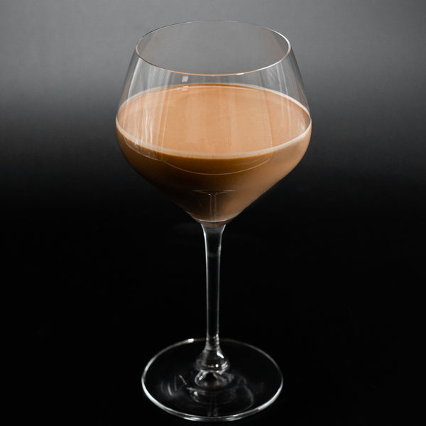 Chocolate Drink Alcohol