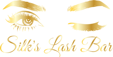 Silk's Lash Bar