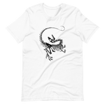 Load image into Gallery viewer, Dino Bones T-Shirt