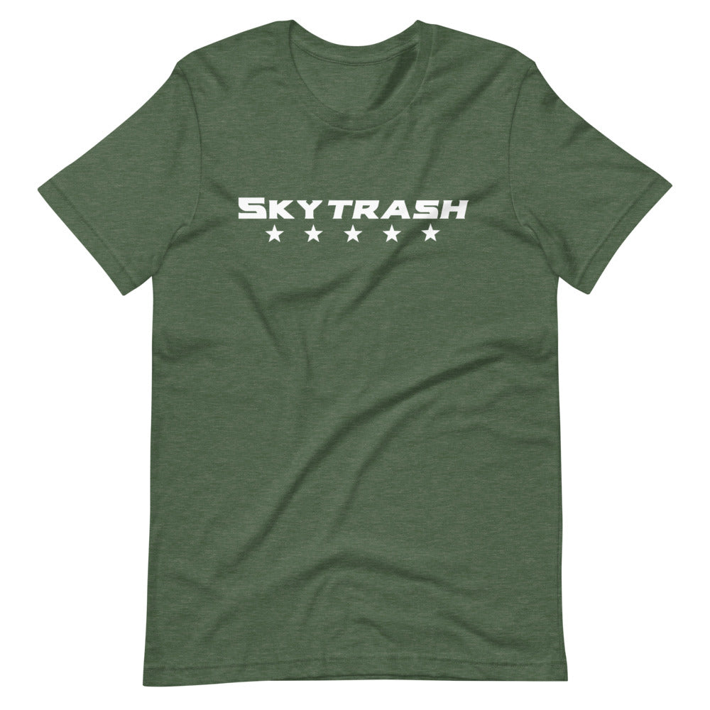 Sky Trash T-Shirt