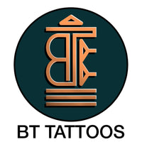 BT Tattoos