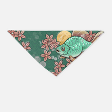 Load image into Gallery viewer, Face Bandana