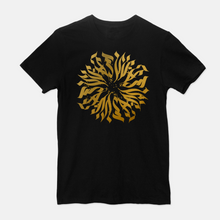 Load image into Gallery viewer, Custom Baybayin T-Shirt