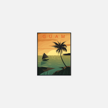Load image into Gallery viewer, Poster Print