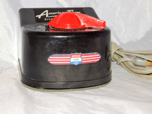 Load image into Gallery viewer, American Flyer 22030 transformer 100 watts AC tested and works postwar 1957-64