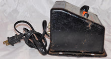 Load image into Gallery viewer, Lionel Type S transformer 80 watts 1947 Tested Works Ogauge AC whistle/direction