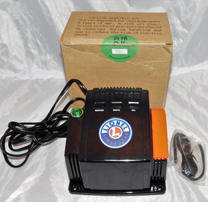 Lionel CW-80 80 watt transformer perfect for your O set 6-14198 power pack C8/9