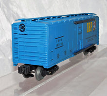 Load image into Gallery viewer, Lionel 6-52074 Iowa Beef Packers Boxcar Standard O LCCA Convention 1995 C8 IBP