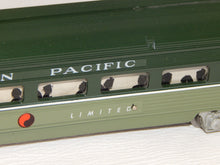 Load image into Gallery viewer, American Flyer 20370 Northern Pacific Passenger Set 1957 North Coast Ltd
