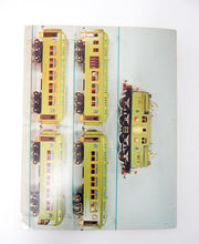 Load image into Gallery viewer, Guide to Catalogued Sets of Lionel Trains 1917-69 Prewar & Postwar Standard & O