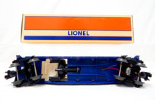 Load image into Gallery viewer, Lionel 6-19824 US Army Operating Target Launcher 3470 balloon military O gauge