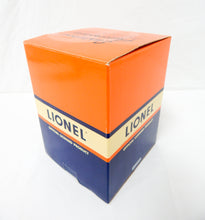 Load image into Gallery viewer, Lionel Diecast Ertl Eastwood Hot Air Balloon #423000 1 of 2500 Lenny Lion BOXED