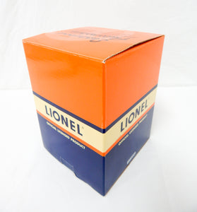 Lionel Diecast Ertl Eastwood Hot Air Balloon #423000 1 of 2500 Lenny Lion BOXED