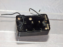 Load image into Gallery viewer, American Flyer #13 Circuit Breaker S Gauge controller button Postwar S ORIGINAL