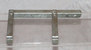 Late American Flyer 712 Accessory Activator Special Rail Section for Action Cars