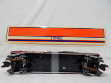 Load image into Gallery viewer, Lionel 6-58535 LOTS 2012 Santa Fe Warbonnet Transparent Boxcar C9 Limited Run O