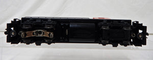 Postwar Lionel Trains 2348 Minneapolis St Louis MStL GP7 Diesel engine Peoria C7