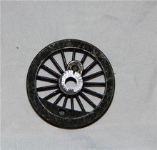 Load image into Gallery viewer, Lionel Part 8005-611 One FLANGED SPOKED drive WHEEL New Hudson, others