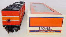 Load image into Gallery viewer, Lionel 6-58512 Southern Pacific Mint Car GOLD 1/500 SP Daylight SanFrancisco C10