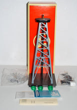 Load image into Gallery viewer, Lionel 6-12889 Operating Windmill O gauge motorized accessory Sealed C10 Thomas