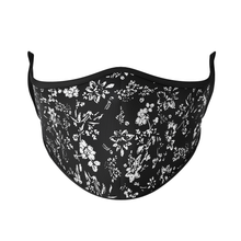 Load image into Gallery viewer, In The Garden Reusable Face Masks - Protect Styles