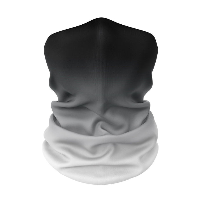 Ombre Neck Gaiter - Protect Styles