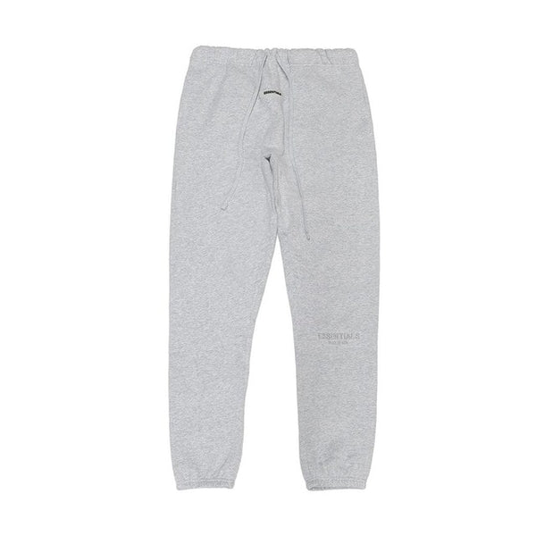 Hiphop Steetwear Joggers