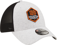Load image into Gallery viewer, Houston Dynamo Tech C1 3030