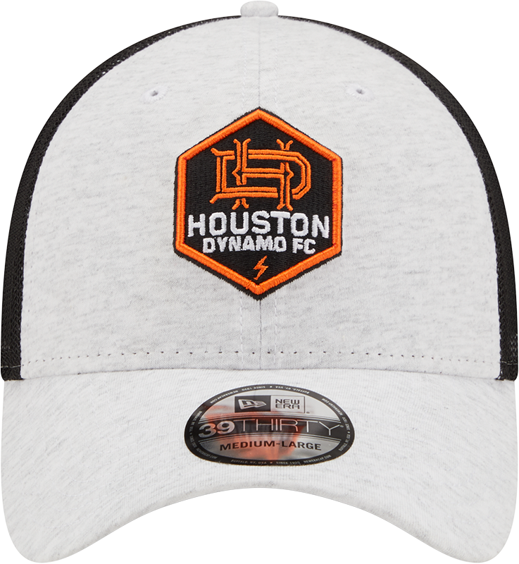 Houston Dynamo Tech C1 3030
