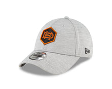 Load image into Gallery viewer, HOUSTON DYNAMO NEW ERA SHADOWTECH NEW LOGO 940 2020