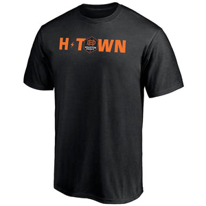 Houston Dynamo Men's H-Town Tee
