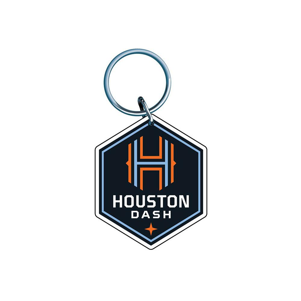 HOD Dash Acrylic Key Ring
