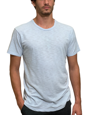 Load image into Gallery viewer, Relaxed Fit Crew Neck