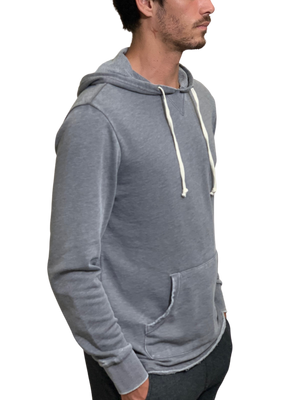 Load image into Gallery viewer, Vintage Easy Lounge Hoodie