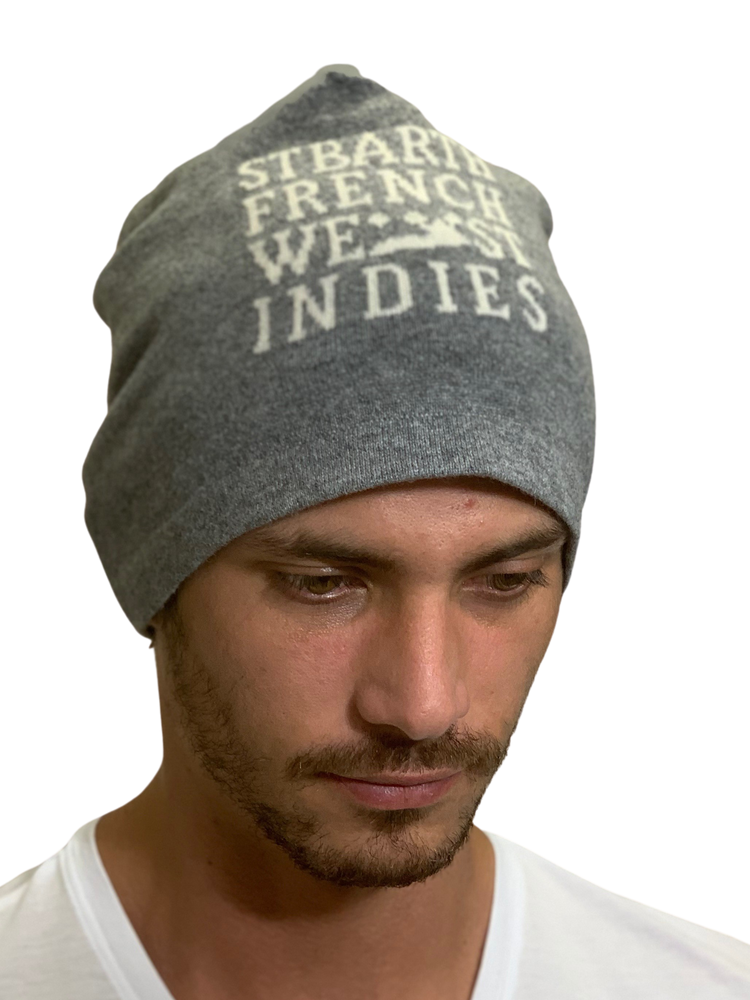 Load image into Gallery viewer, Cashmere Beanie