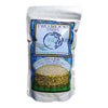 Delta Belle Long Grain White Rice (3 bags)