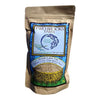 Beulah Land Tan Brown Rice (3 bags)